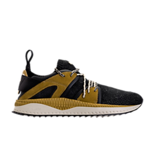 28feb7f3175d6 Puma Shoes | Mens Tsugi Blaze Evoknit Camo Brand New S13 | Poshmark